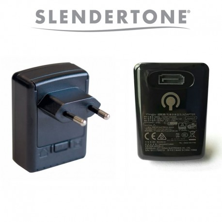 Slendertone Chargeur System ou Abs