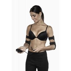 SLENDERTONE SYSTEM Bras Femme Arms Female