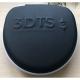 Stimulation du nerf vague - Electrode auriculaire 3DTS