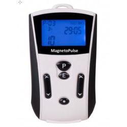 Magnétothérapie MagnetoPulse