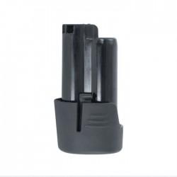 Batterie supplémentaire pour Compex® Fixx™ 1.0