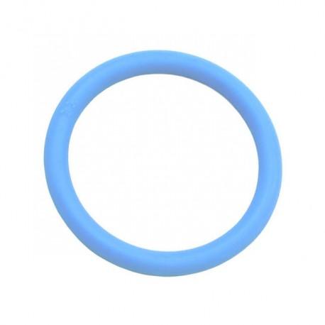 Pessaire anneau