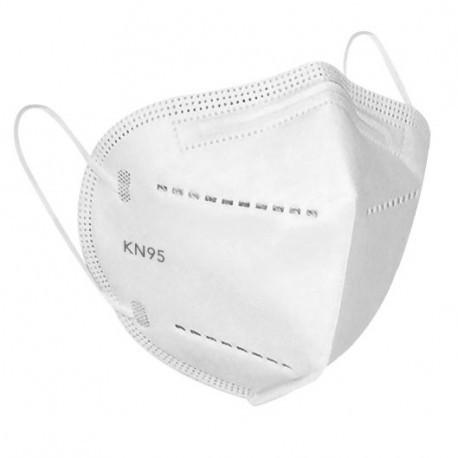 Masque KN95 (boîte de 35)