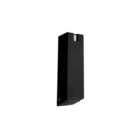 Batterie supplémentaire pour Compex® Fixx™ 2.0