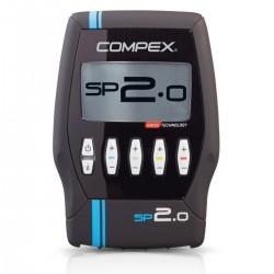 COMPEX SP2.0