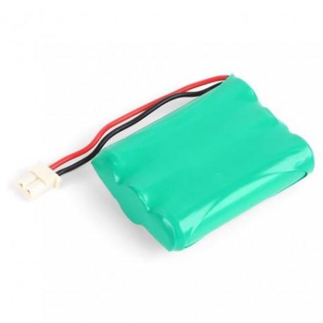 Batterie SLENDERTONE