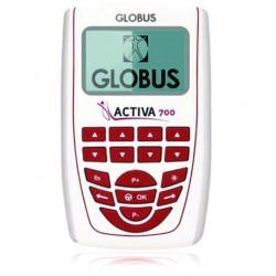 GLOBUS Activa 700