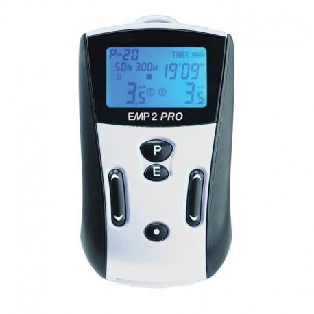 SCHWA-MEDICO EMP2 Pro