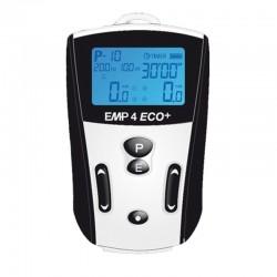 SCHWA-MEDICO EMP4 Eco+