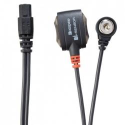 Câble Sensor pour Compex Mi Série 5