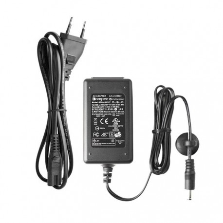 COMPEX Chargeur pour Wireless