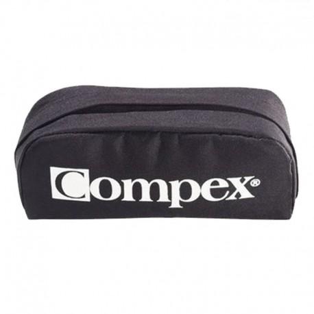Pochette souple Compex pour Fit 5.0, SP 6.0, SP 8.0