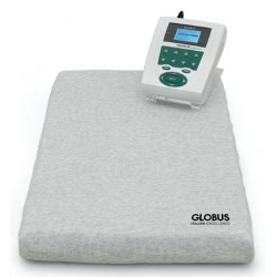 GLOBUS MAT 100