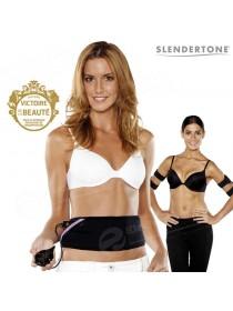 SLENDERTONE Pack ABS 7 Femme