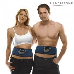 SLENDERTONE Ceinture abdominale Flex Unisex ABS 3