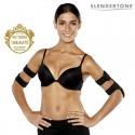 SLENDERTONE SYSTEM Bras Femme Arms Female ABS 7