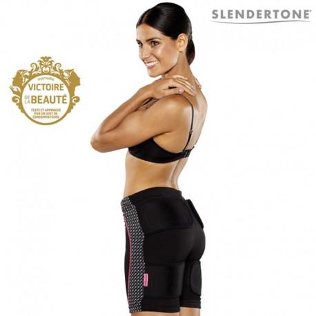 SLENDERTONE Short Bottom Accessoire S 7