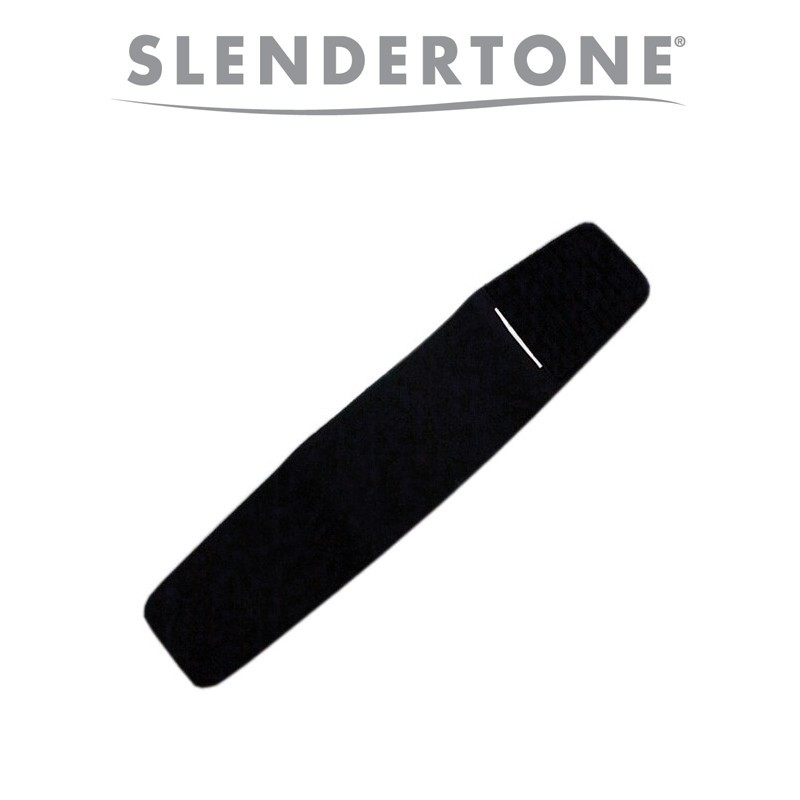 rallonge ceinture slendertone slendertone sur electrostimulateur ch. Black Bedroom Furniture Sets. Home Design Ideas