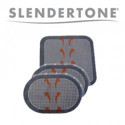 Électrodes Ceinture SLENDERTONE