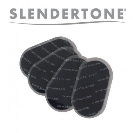 Électrodes Bras Homme SLENDERTONE