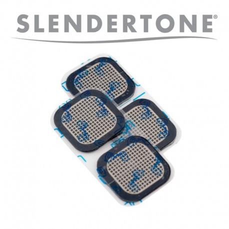 Électrodes Bras Femme SLENDERTONE