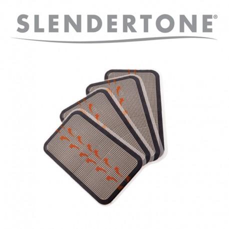 Électrodes Short SLENDERTONE