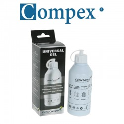 Gel Conducteur Compex 250ml