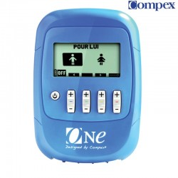 COMPEX One + TENS