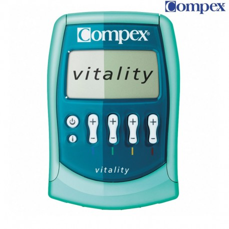 COMPEX Vitality