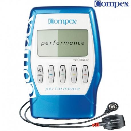 COMPEX Mi-Performance