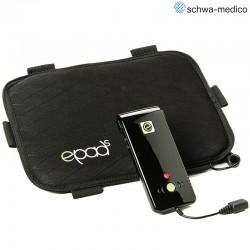 Magnétothérapie ePad Sport