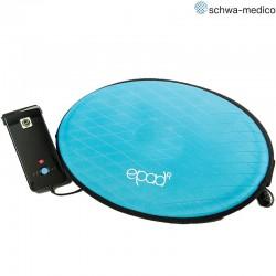 Magnétothérapie ePad Relax
