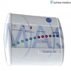 Magnétothérapie MAS Powerline Plus