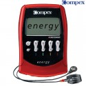COMPEX Mi-Energy