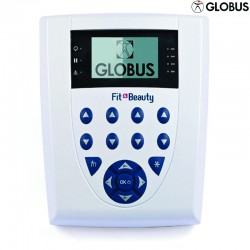 GLOBUS Fit & Beauty