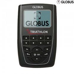 GLOBUS Triathlon