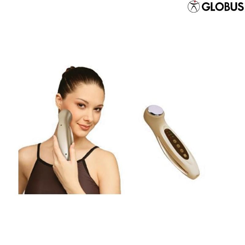 globus lipomed soins du visage et anti rides sur. Black Bedroom Furniture Sets. Home Design Ideas