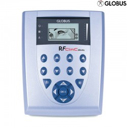 Globus RF Clinic Body Radio Fréquence