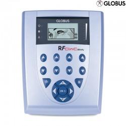 Globus RF Clinic Body Radio Fréquence