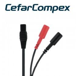 Câble Bifurcateur CEFAR SlimFirst et Slim 8