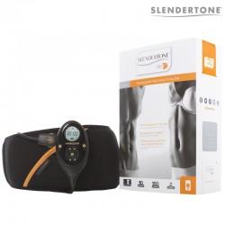 SLENDERTONE ABS7 Mixte