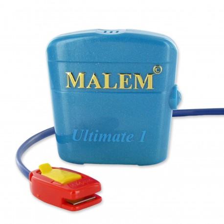 Alarme Stop Pipi au Lit Malem Ultimate 1 Gold