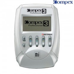 COMPEX 3