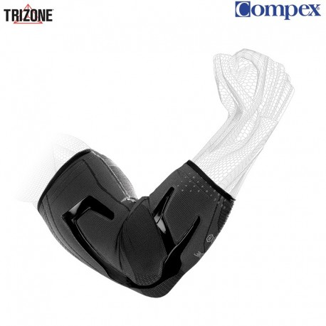 Compex Trizone Arm