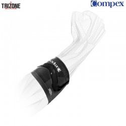 Compex Trizone Elbow