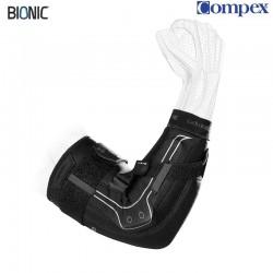 Compex Bionic Elbow