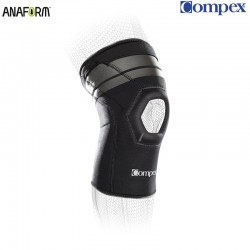 Compex Anaform Knee Sleeve 4mm