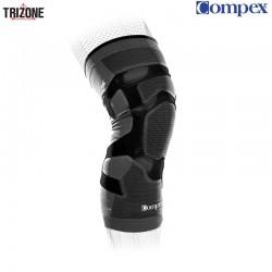 Compex Trizone Knee