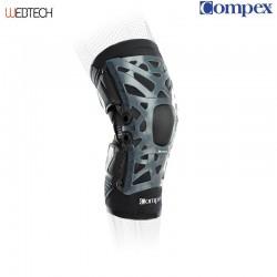 Compex Webtech Knee