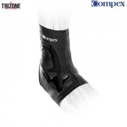 Compex Trizone Ankle